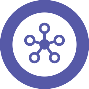 ORG_Icon_Home_Organizations_300x300.png