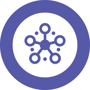 ORG_Icon_Home_Unions_300x300.png