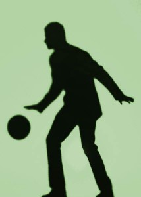basketball biz person