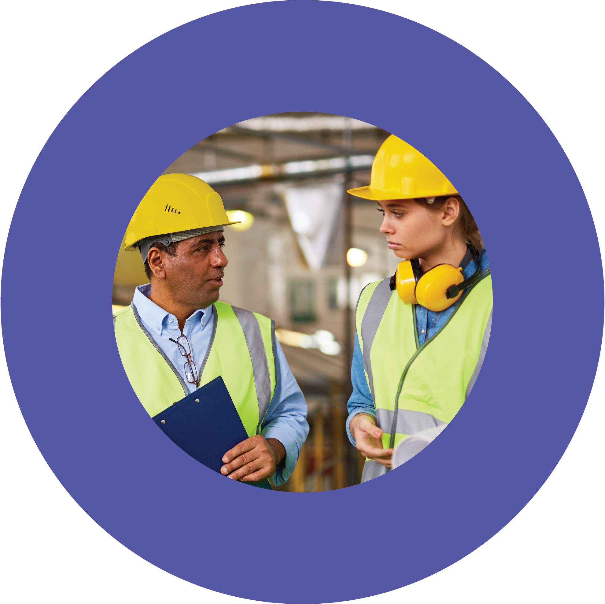 ORG_Module_Unions-Collaboration-Graphic_Union-Leaders_Mobile