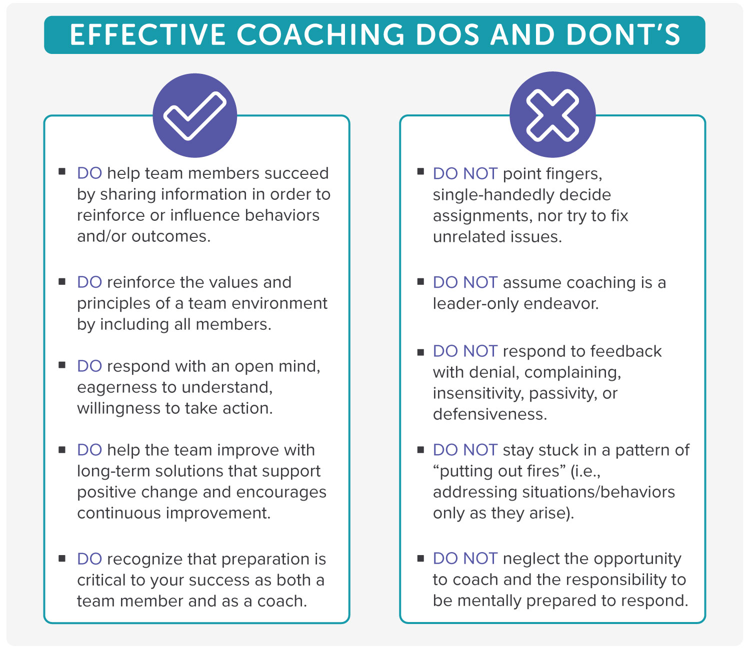 Coaches_in_the_workplace_DosandDonts