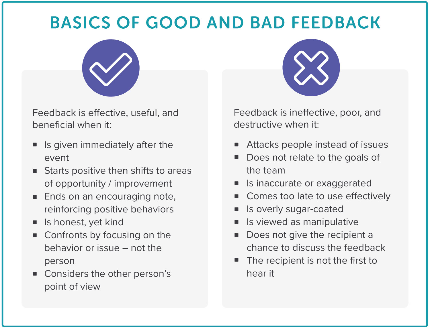 Coaches_in_the_workplace_Feedback_2-1