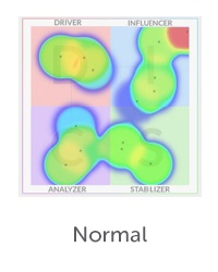 Disc Normal.jpg